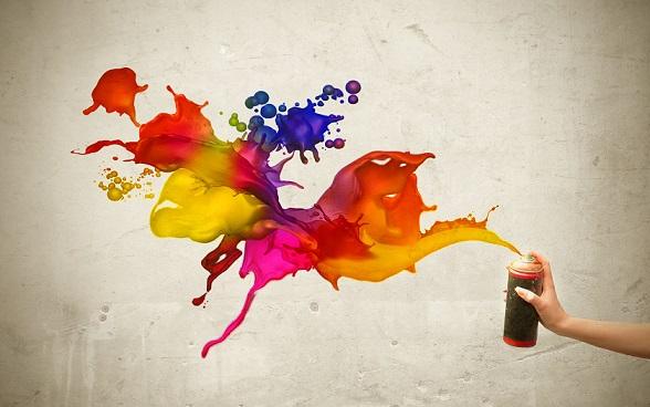 llave de la creatividad 2
