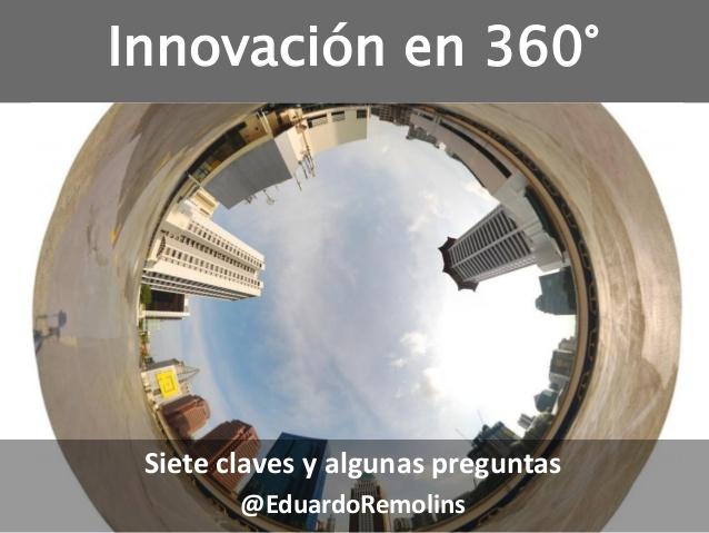 innovación-en-360