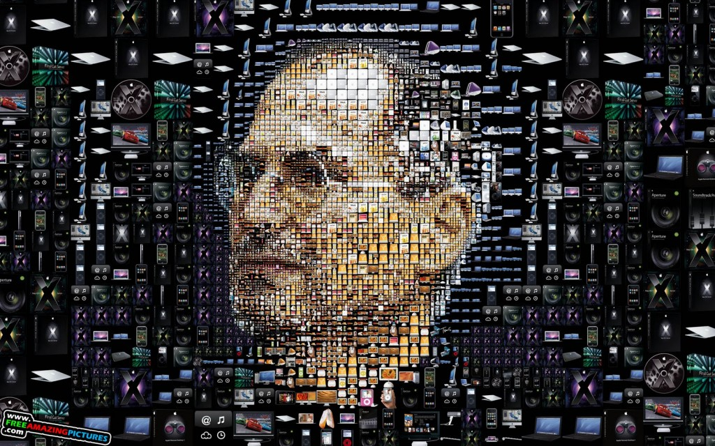 Steve-Jobs-negro
