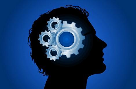 innovator-traits1