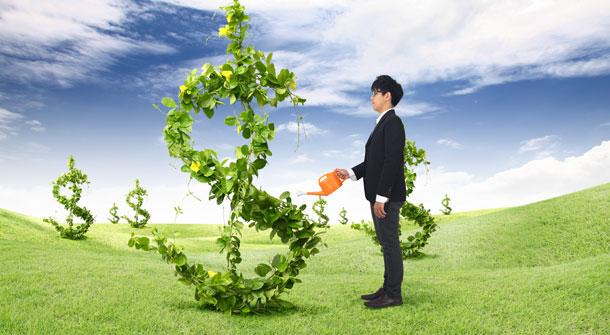 la sicología del inversor
