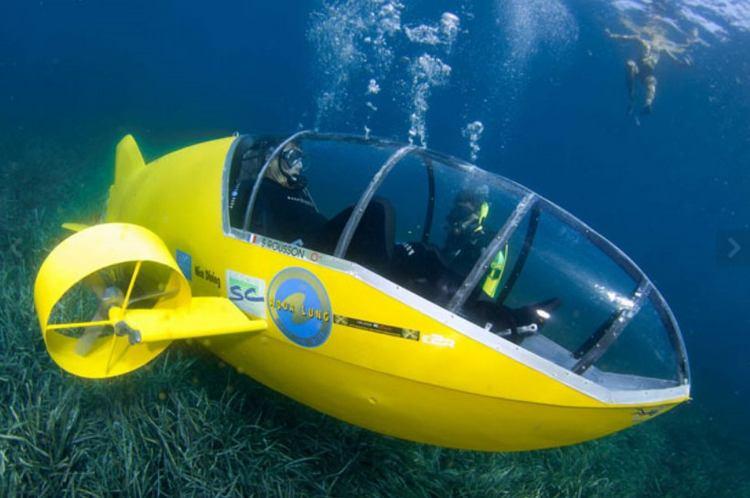 submarino2